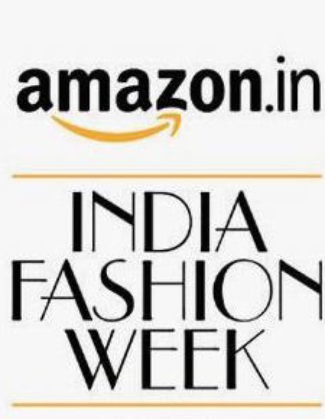 The Ladies Review: Amazon Fashion Week Spring/Summer 2018