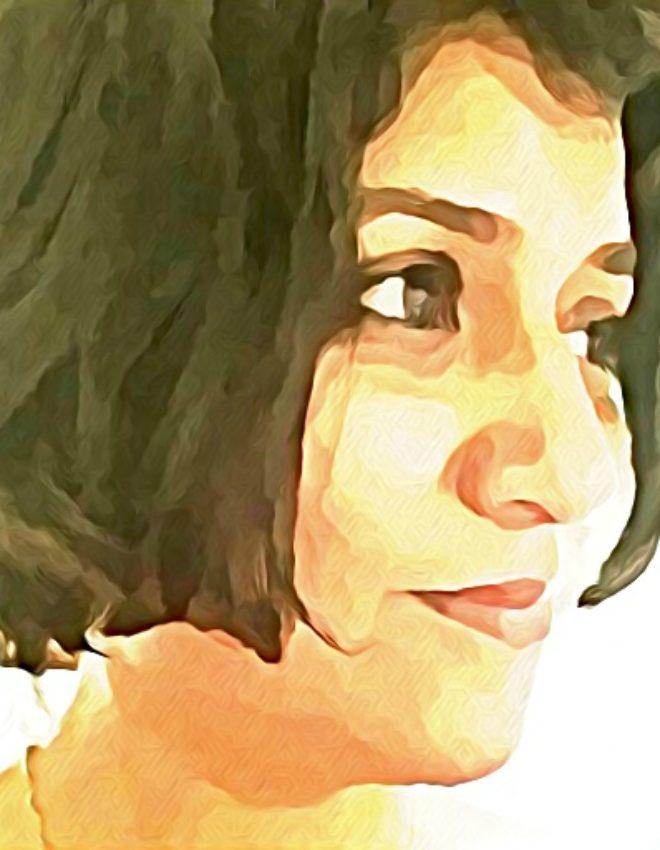 #NaNoWrMo: Nilanjana Roy