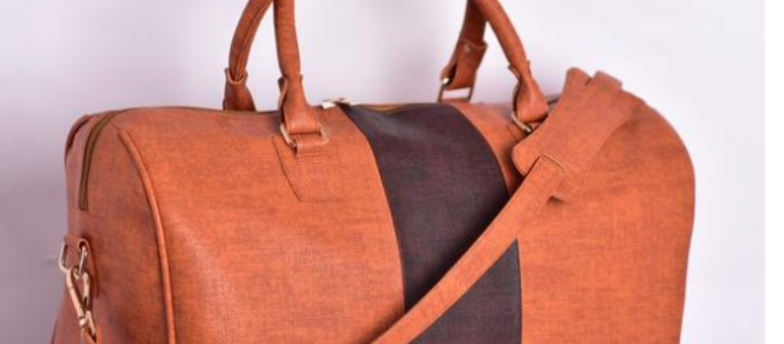 #TLCReviews: Aulive.in Vegan Bags
