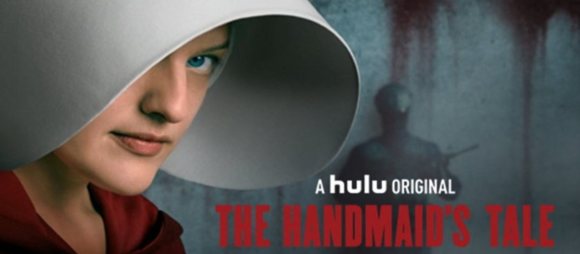 Handmaid's Tale – is there place for hope in dystopia?