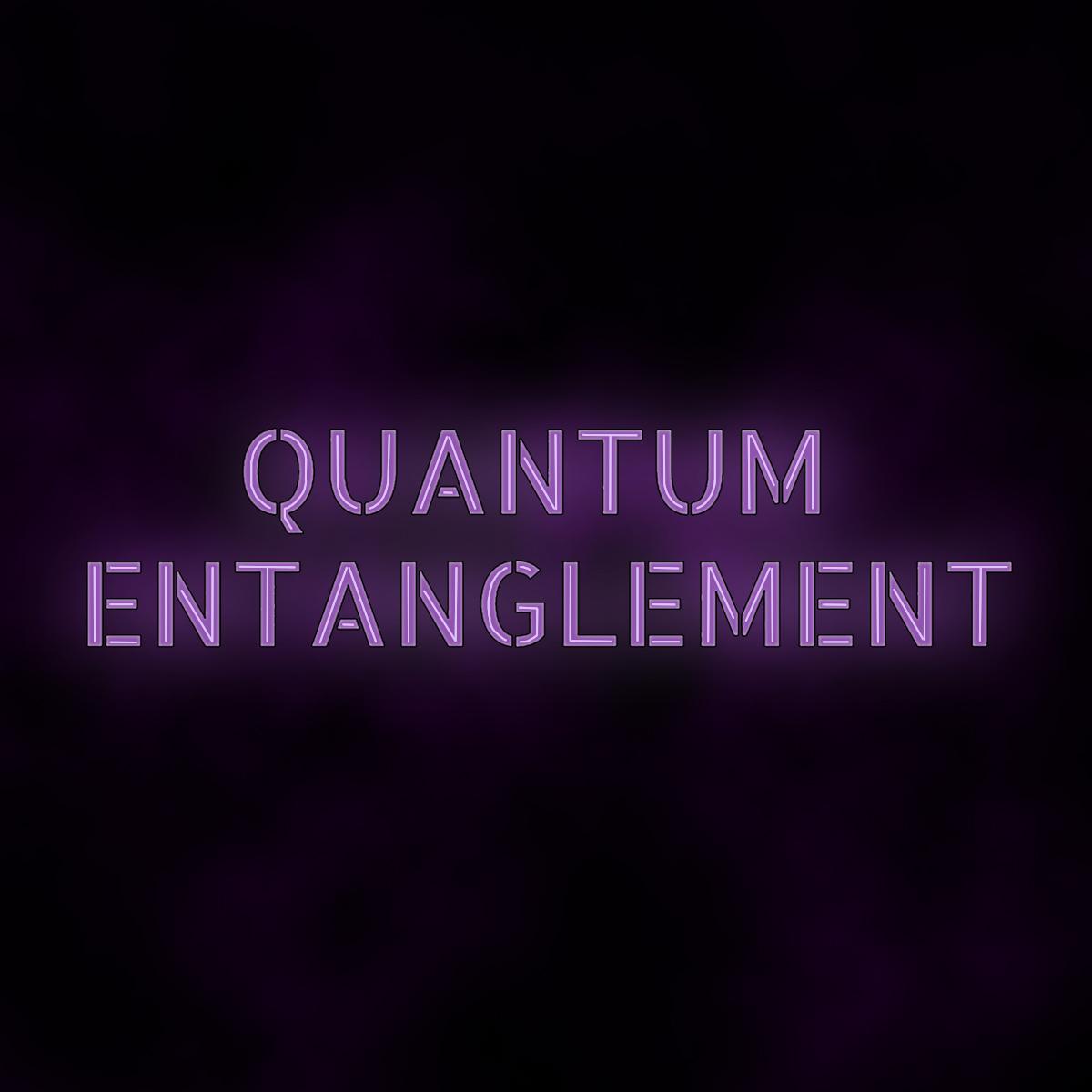 Quantum Physics Art Quanta: Understanding Quantum Physics Through