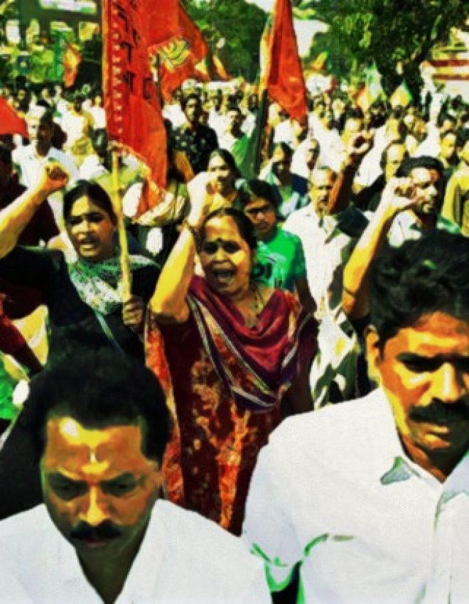 Sabarimala: How Mainstream politics Has Failed Women…Again